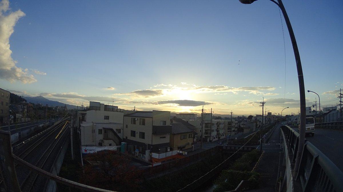 20141113DSC00045.jpg