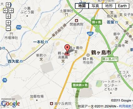 map609.jpg