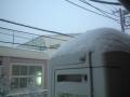 雪2室外機