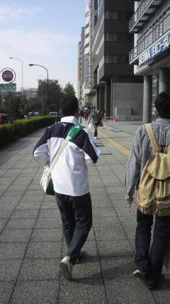 2011100808480000.jpg