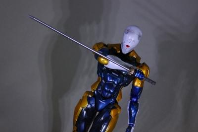 ninja 017