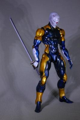 ninja 016