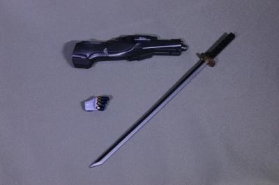 ninja 015