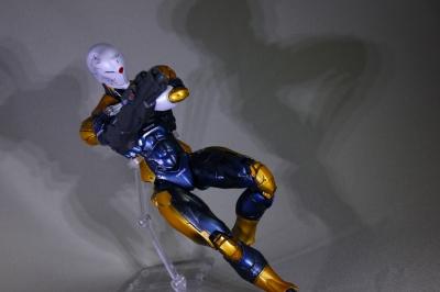 ninja 021