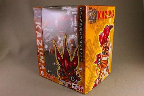 kazuma_F 204
