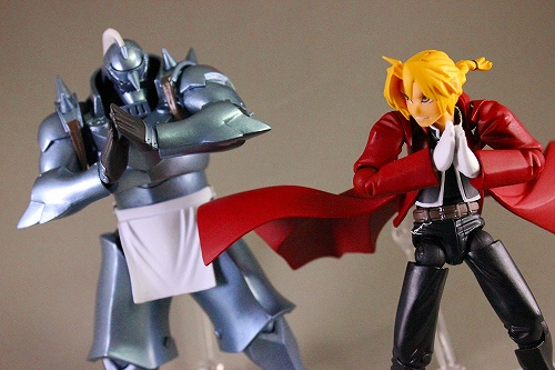 A.Elric 021