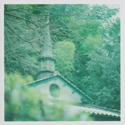 乙女マリア聖堂