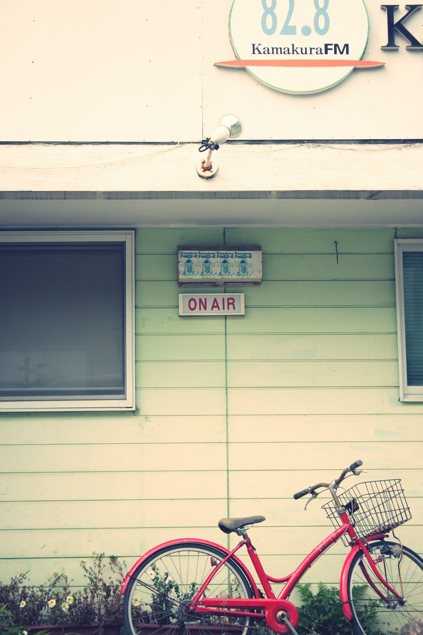 IMG_7140★.JPG_effected.jpg
