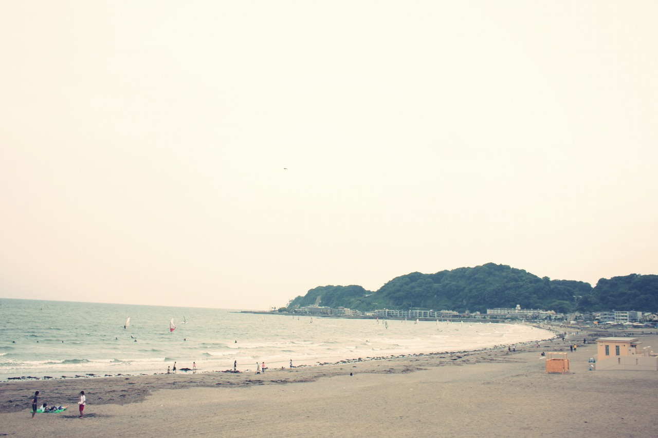 IMG_7171★.JPG_effected.jpg
