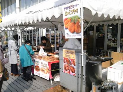 仁保道の駅 (9)