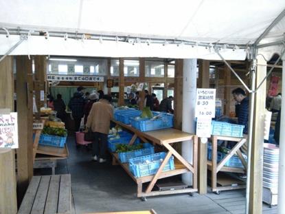 仁保道の駅 (8)