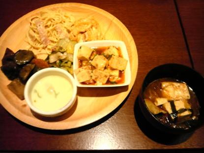 菜のは (2)