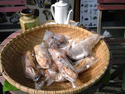 イチのパンマーケット (2)