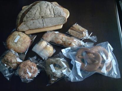 イチのパンマーケット (31)