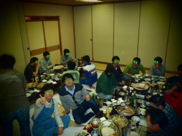 2012 暴燃会 (2)