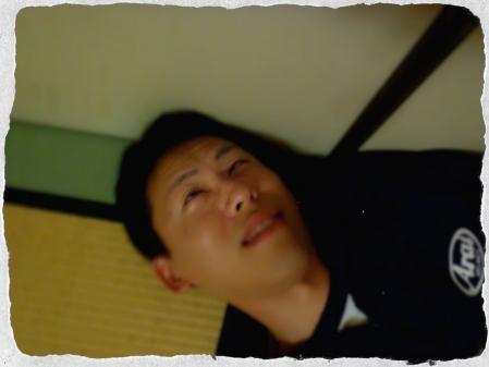 2013 暴燃会 (4)