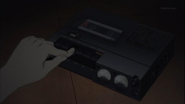 クリップボード80