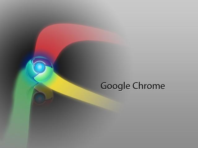 download-google-chrome-standalone-installer.jpg