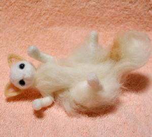 白薄茶猫140203 002