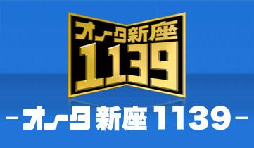 015781_01.jpg