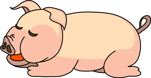pig02.png