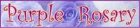purplerosary_baner.jpg