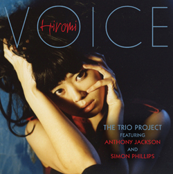 32819 - Hiromi_Voice Cover_RGB