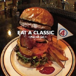 EAT4_jak-ss.jpg