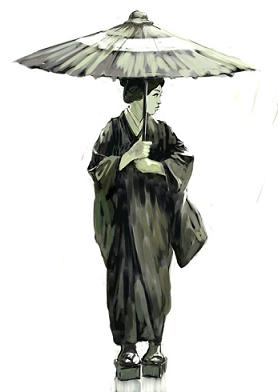 kimono.jpg