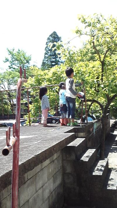 fc2blog_20120512152313f7f.jpg