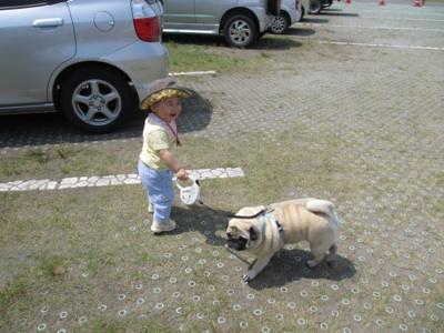 fc2blog_20120519211703b3a.jpg