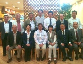20111021-04.jpg