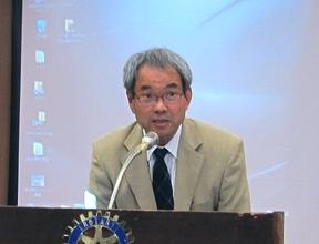 20111104-01.jpg