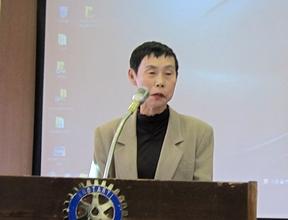 20111104-02.jpg