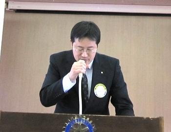 2012-0309-004.jpg