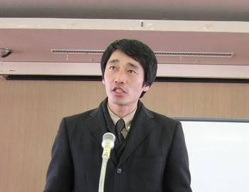 20120127-02.jpg