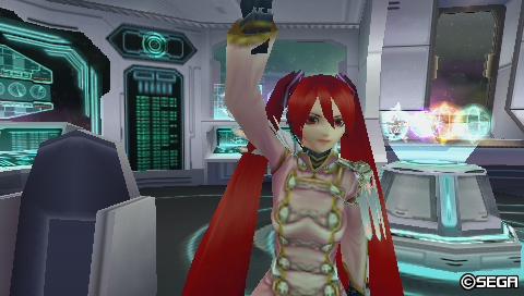 PSP003_レオナ