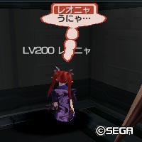 PSP105_体育座り