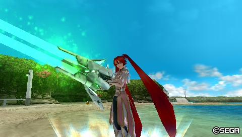 PSP117_アストラルライザー