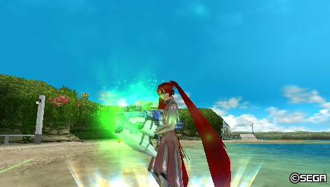 PSP118_エタニティゲイザー