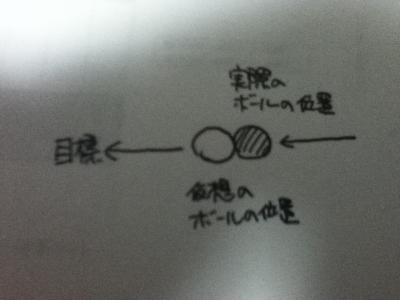 IMG_0302-.jpg