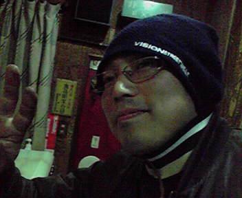 2011122420150000.jpg
