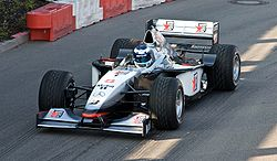 250px-Mika_Hakkinen_2008_Stars_and_Cars_McLaren_MP4-13.jpg