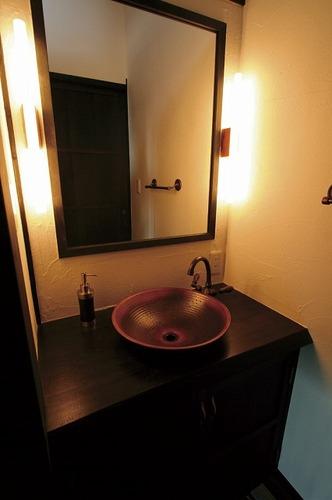 トイレ洗面2