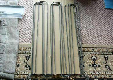 蓄暖構造熱戦