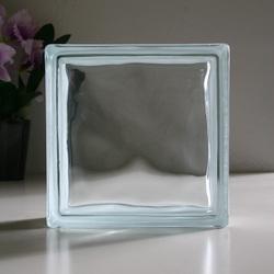 ガラスブロック1