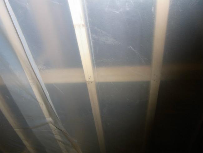 H2.3天井シート