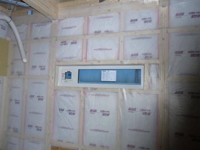 H2.3防湿シート貼り1
