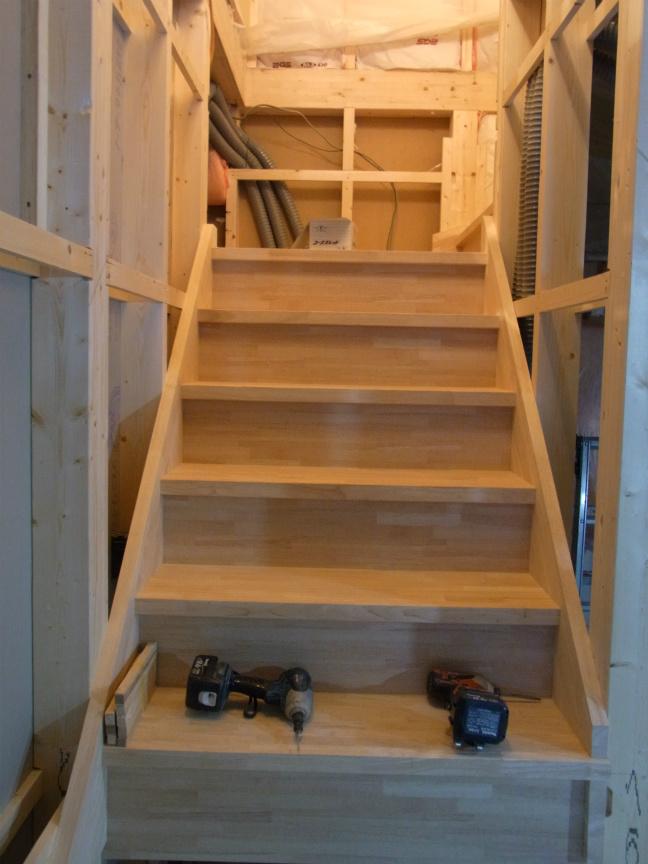 2.16 階段