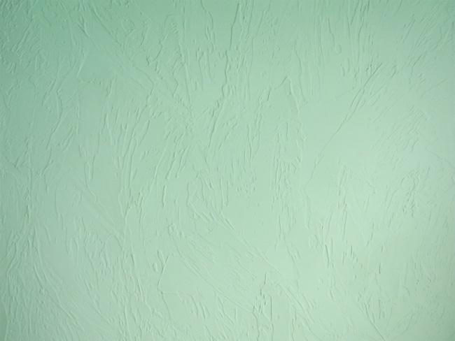 3.10珪藻土 引き